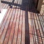 mantenimiento_tarima_exterior_ipe_valencia02
