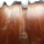 reparacion_parquet_flotante_jatoba_valencia02