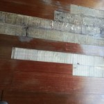 reparacion_parquet_flotante_jatoba_valencia11