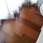 reparacion_parquet_flotante_jatoba_valencia27