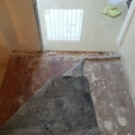 reparacion_aceite_tarima_maciza_jatoba_valencia03