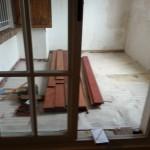 reparacion_aceite_tarima_maciza_jatoba_valencia09