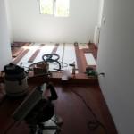 reparacion_aceite_tarima_maciza_jatoba_valencia13