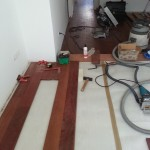 reparacion_aceite_tarima_maciza_jatoba_valencia14
