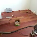 reparacion_aceite_tarima_maciza_jatoba_valencia17