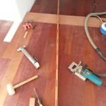 reparacion_aceite_tarima_maciza_jatoba_valencia18