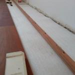 reparacion_aceite_tarima_maciza_jatoba_valencia19