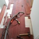 reparacion_aceite_tarima_maciza_jatoba_valencia27