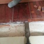 reparacion_aceite_tarima_maciza_jatoba_valencia36