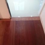 reparacion_aceite_tarima_maciza_jatoba_valencia40