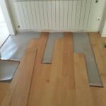 reparacion_parquet_flotante_sin_sustituir_material