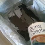 Tinte_Bona_Create_Terra_Bona_TrafficHD (22)
